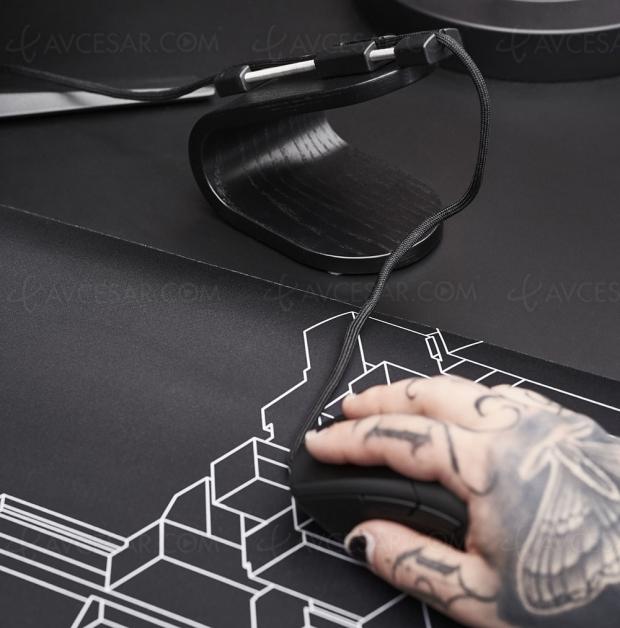 Meubles gaming Ikea, sortie en octobre