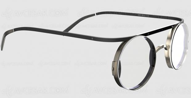 Apple : casque RA/RV l'année prochaine, lunettes RA après 2023