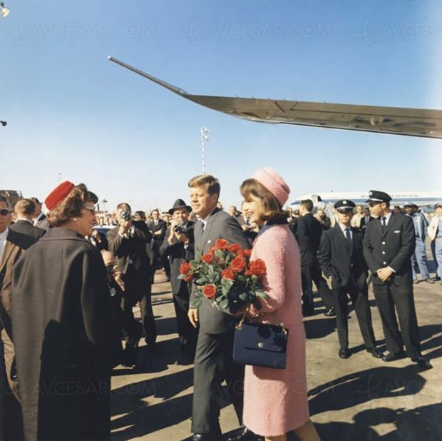 JFK l'enquête d'Oliver Stone, de « la théorie au complot accompli »