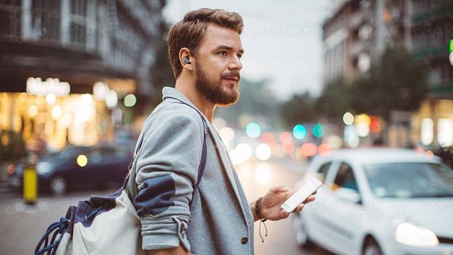 Technics EAH-AZ60, écouteurs True Wireless LDAC et réduction de bruit active Dual Hybrid