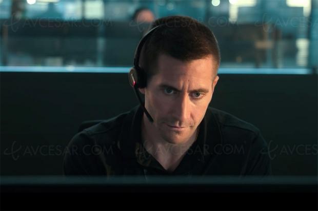 Jake Gyllenhaal dans le prochain Guy Ritchie, mais pas que !