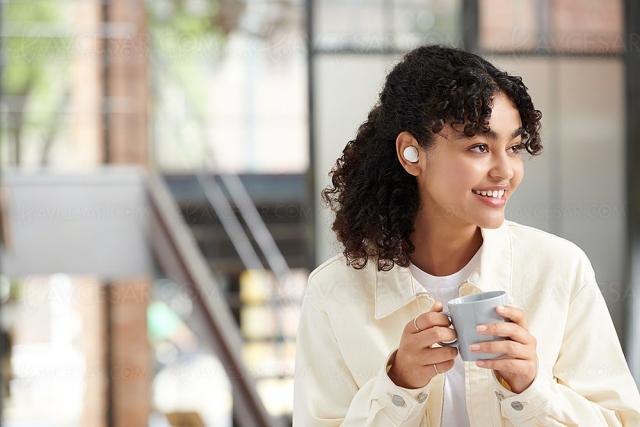 Sony WF-C500, nouveaux écouteurs True Wireless