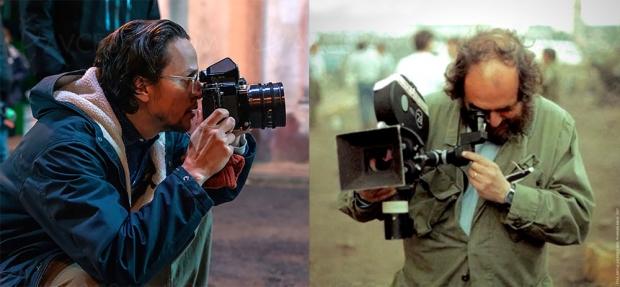 Après James Bond, Cary Fukunaga s'attaque à Napoléon, le projet avorté de Stanley Kubrick