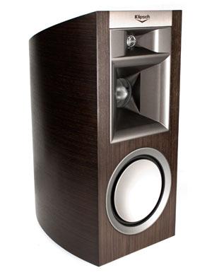 test enceinte klipsch palladium p 17b r sum. Black Bedroom Furniture Sets. Home Design Ideas