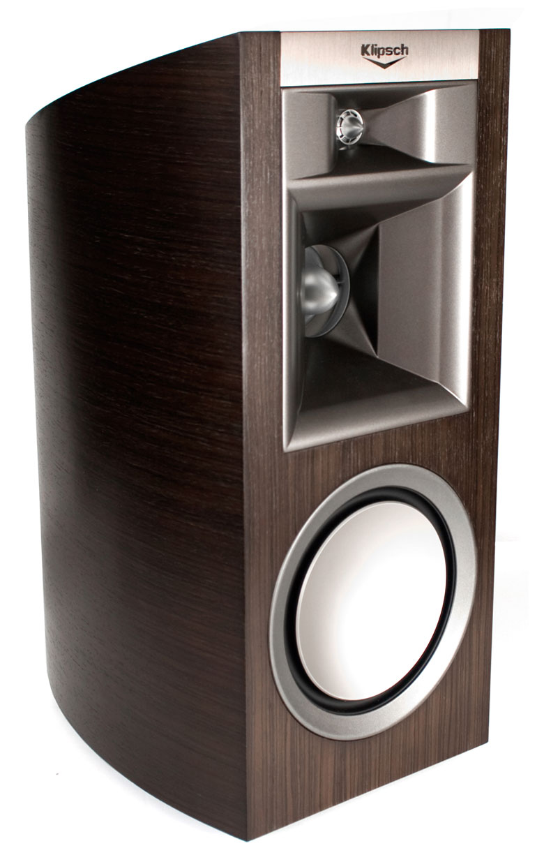 test enceinte klipsch palladium p 17b r sum. Black Bedroom Furniture Sets. Home Design Ideas