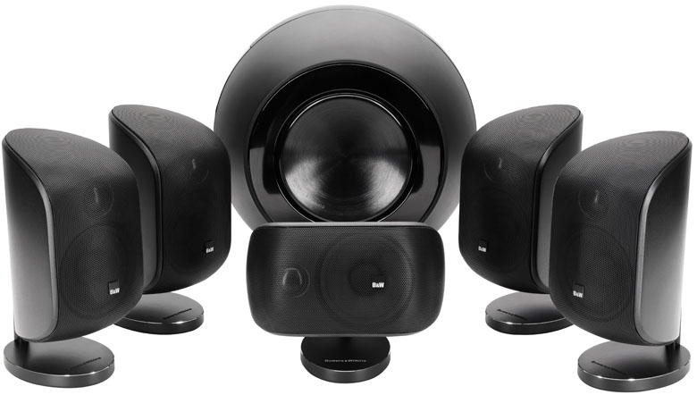 test enceinte bowers wilkins mt 60d r sum. Black Bedroom Furniture Sets. Home Design Ideas
