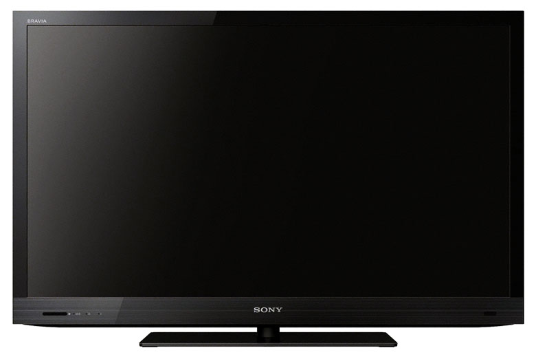 test tv cran plat sony kdl 37ex720 r sum. Black Bedroom Furniture Sets. Home Design Ideas