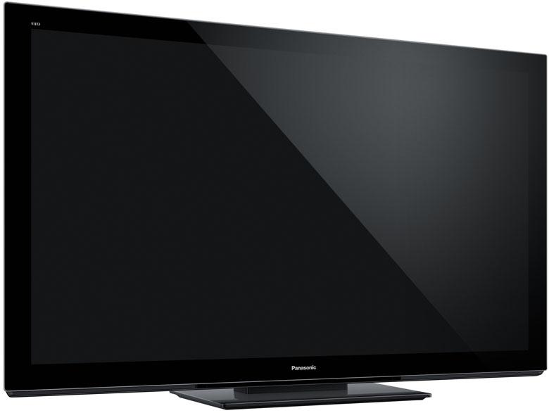 test tv cran plat panasonic tx p50vt30 r sum. Black Bedroom Furniture Sets. Home Design Ideas