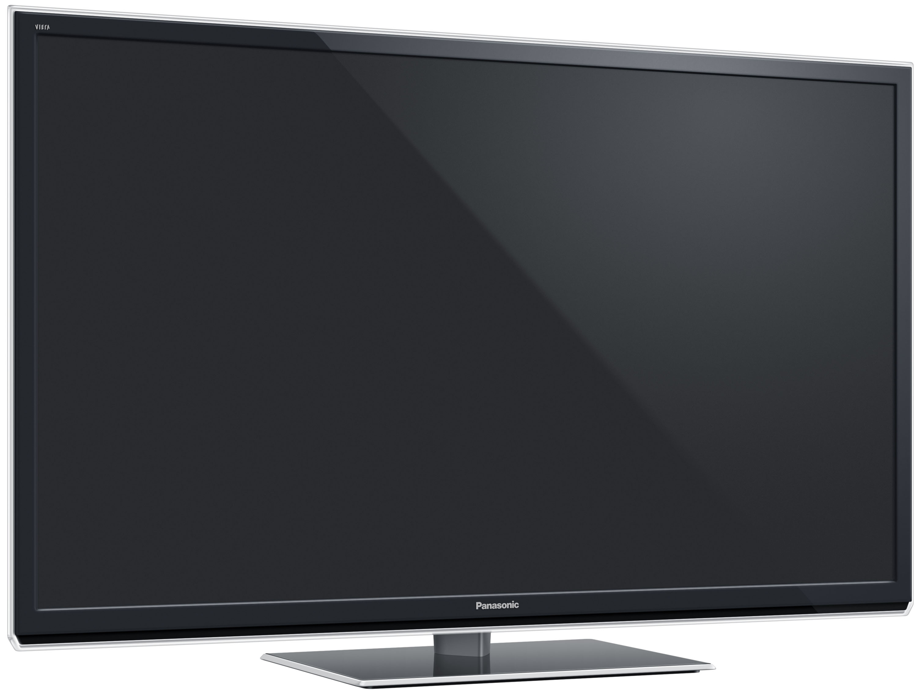 test tv cran plat panasonic tx p50st50e r sum. Black Bedroom Furniture Sets. Home Design Ideas