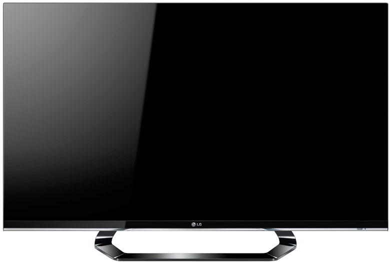 tv ecran plat petit ecran plat test tv cran plat lg 47lm660s r sum test tv cran plat lg. Black Bedroom Furniture Sets. Home Design Ideas