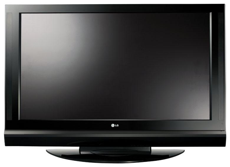 test tv cran plat lg 50pt85 r sum. Black Bedroom Furniture Sets. Home Design Ideas