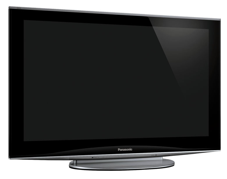 television ecran plat test tv cran plat lg 47lm660s r sum. Black Bedroom Furniture Sets. Home Design Ideas