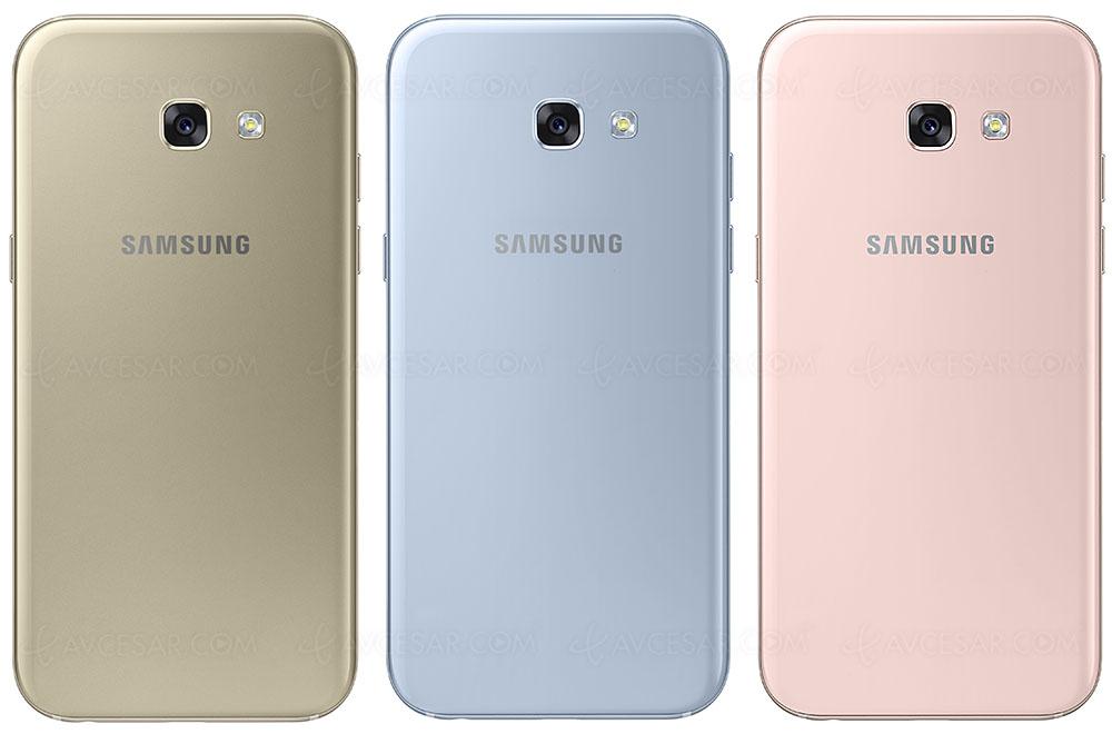 Ce Moteur Accessible Via La Galerie LExplorateur De Fichiers Ou Une Icone Dediee En Telechargeant Lapplication Samsung Video Offre Tres