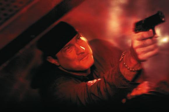 Mission Alcatraz (2002)