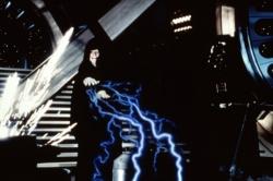 Star Wars : épisode VI - Le retour du Jedi - L'intégrale de la saga (1977/1981/1983/1999/ 2002/2005)