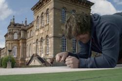 Les voyages de Gulliver (2010)