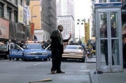 Phone Game (2003)