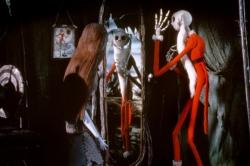 L'étrange Noël de Monsieur Jack 3D (1994)