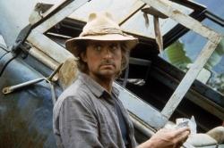 À la poursuite du diamant vert (1984)