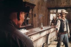 Mondwest (1973)