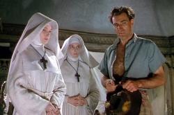 Le narcisse noir (1947)