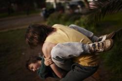 Les crimes de Snowtown (2011)