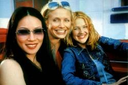 Charlie et ses drôles de dames (2000)
