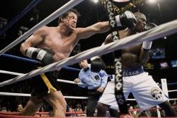 Rocky Balboa (2007)