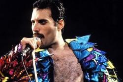 Freddie Mercury : the Great Pretender (2012)