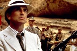 Les aventuriers de l'arche perdue - Indiana Jones l'intégrale (1981)