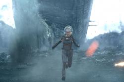 Prometheus 3D (2012)