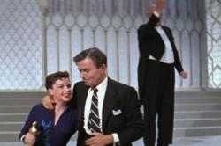 Une étoile est née (1954)