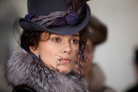 Anna Karenine (2012)