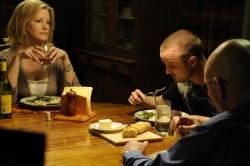 Breaking Bad saison 5 (2012)