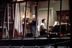 Fenêtre sur cour (1955)