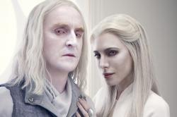 Defiance saison 1 (2013)