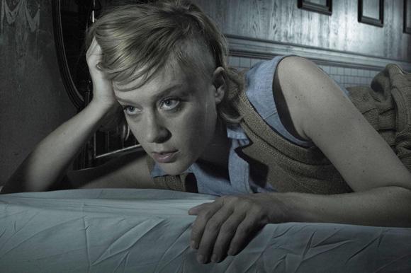 American Horror Story saison 2 (2013)
