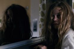 Mama (2012)