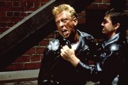Mad Max - Coffret trilogie (1979)