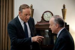House of Cards saison 1 (2013)