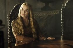 Game of Thrones saison 3 (2013)