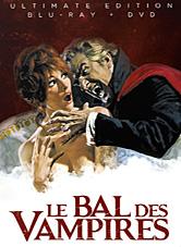 The Fearless Vampire Killers - Wikipedia