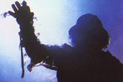 Fog (1979)
