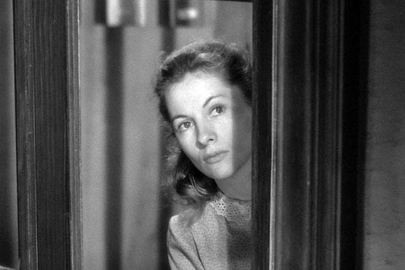 Lettre d'une inconnue (1948)