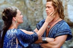 Troie (2004)