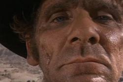 Le bon, la brute et le truand (1966)