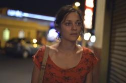 Deux jours, une nuit (2014)