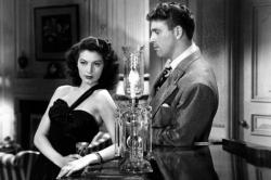 Les tueurs (1946)