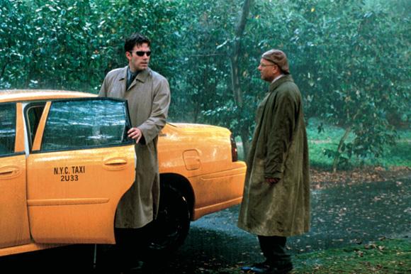 Daredevil (2002)