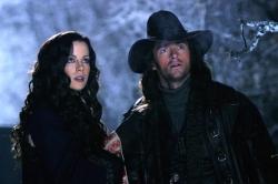Van Helsing (2003)